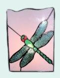 Dragonfly SH139