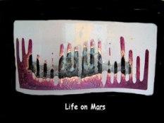 Life on Mars SH242