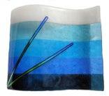 Blue wave SH354