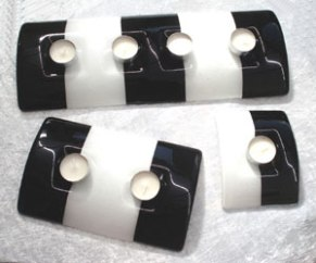 Candlebridges SH505
