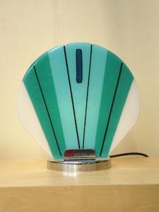 Lamp SH574