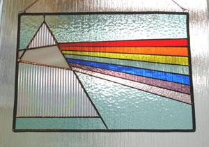Prism SH617