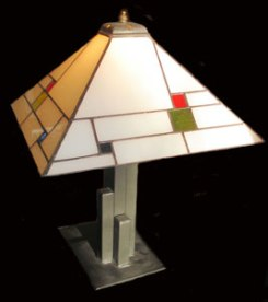 Mondrian praire2 SH290