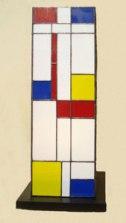 Mondrian SH565