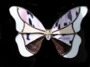 Butterfly SH273