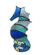 Seahorse SH428
