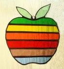 Apple SH504