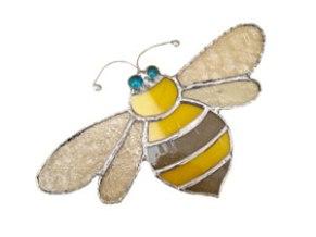 Bee SH525
