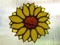 Sunflower SH575