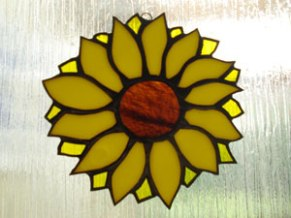 Sunflower SH575