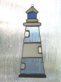 Lighthouse SH578