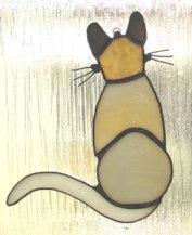 Cat SH99