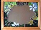 Dragonfly mirror SH101