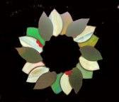 Wreath SH182