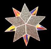 Star SH230