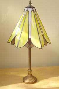 Yellow pane lSH618